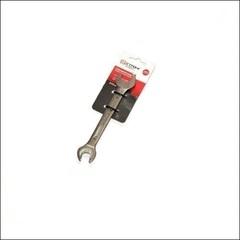 Рожковый ключ СТП-958 (S=19х22мм)