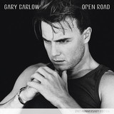 Gary Barlow / Open Road (21st Anniversary Deluxe Edition)(2CD)