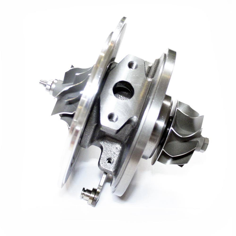 Картридж турбины GT1852V Мерседес 2.2 ОМ646 150 л.с.