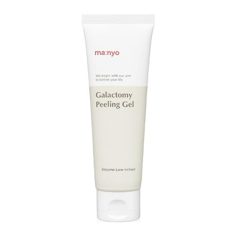 Пилинг-Гель MANYO FACTORY Galactomy Peeling Gel
