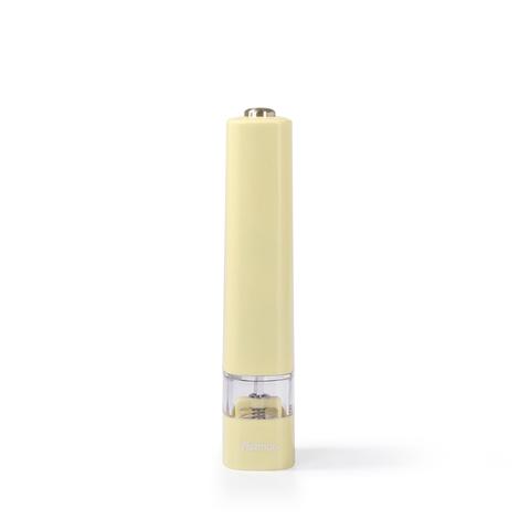 8210 FISSMAN Электрическая мельница для соли и перца 20 см,  купить