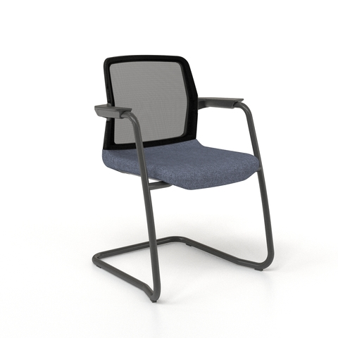 Narbutas WIND cantilever