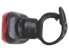 Фонарь велосипедный задний BBB RearLaser - 2