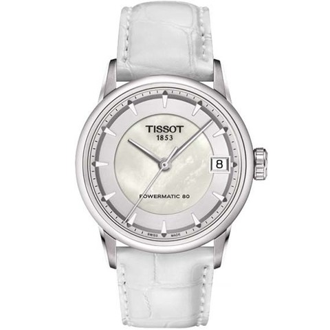 Tissot T.086.207.11.301.00