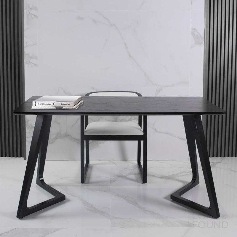 Письменный стол Lodge