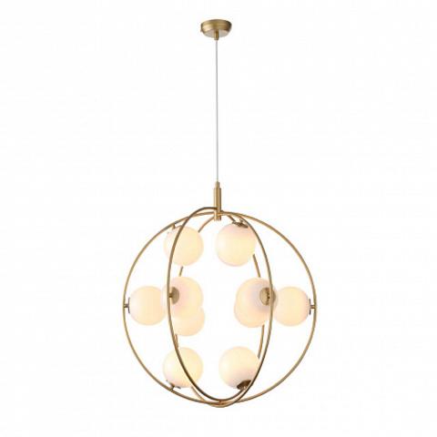 Подвесной светильник Penolo