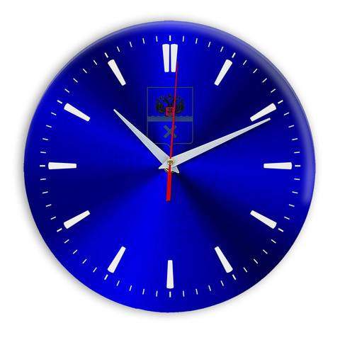 часы в гостиную настенные Оренбург 19