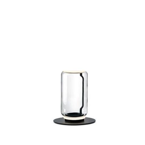 Напольный светильник копия Noctambule by Flos