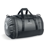 Сумка Tatonka Travel Duffle M black