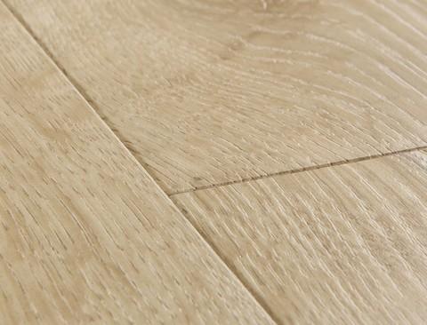 Classic Oak beige | Ламинат QUICK-STEP IM1847