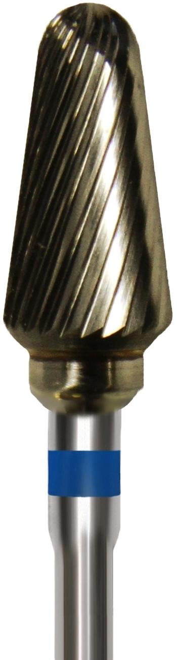 GW L M  79-070