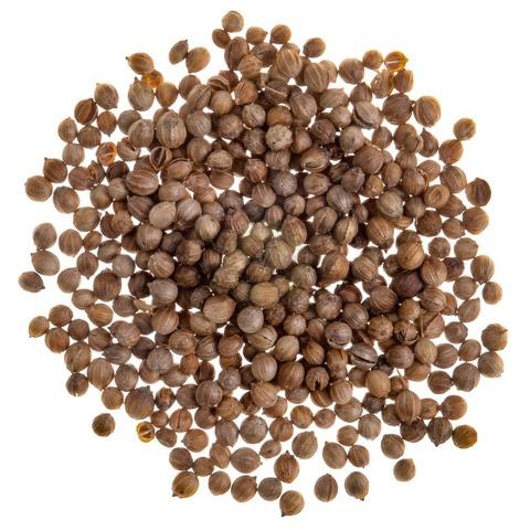 Кориандр семена 100 гр. купить в Москве