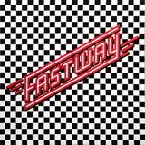 Fastway / Fastway (LP)