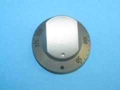 Ручка регулировки температуры духовки GORENJE 230607