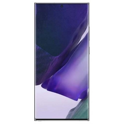 Note 20 Ultra 5G Samsung Galaxy Note 20 Ultra 5G 12/256GB Mystic White (Белый) white1.jpeg