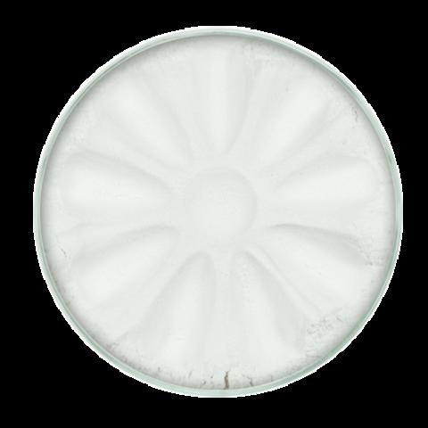 Для макияжа7: Тени минеральные для век тон 1442 Frosty/ мерцающие, TM ChocoLatte, 3 мл/1,2гр