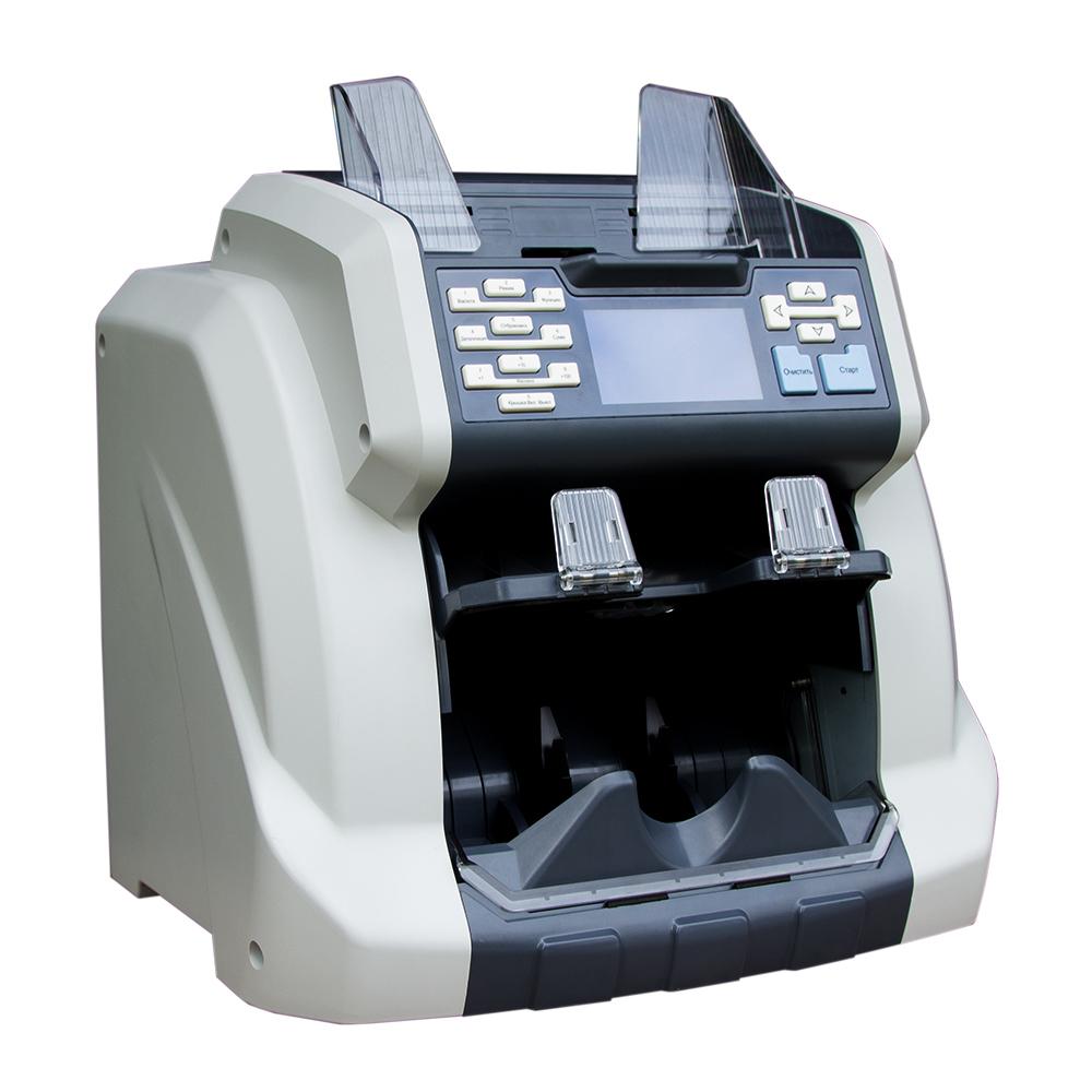 Ribao BCS-150