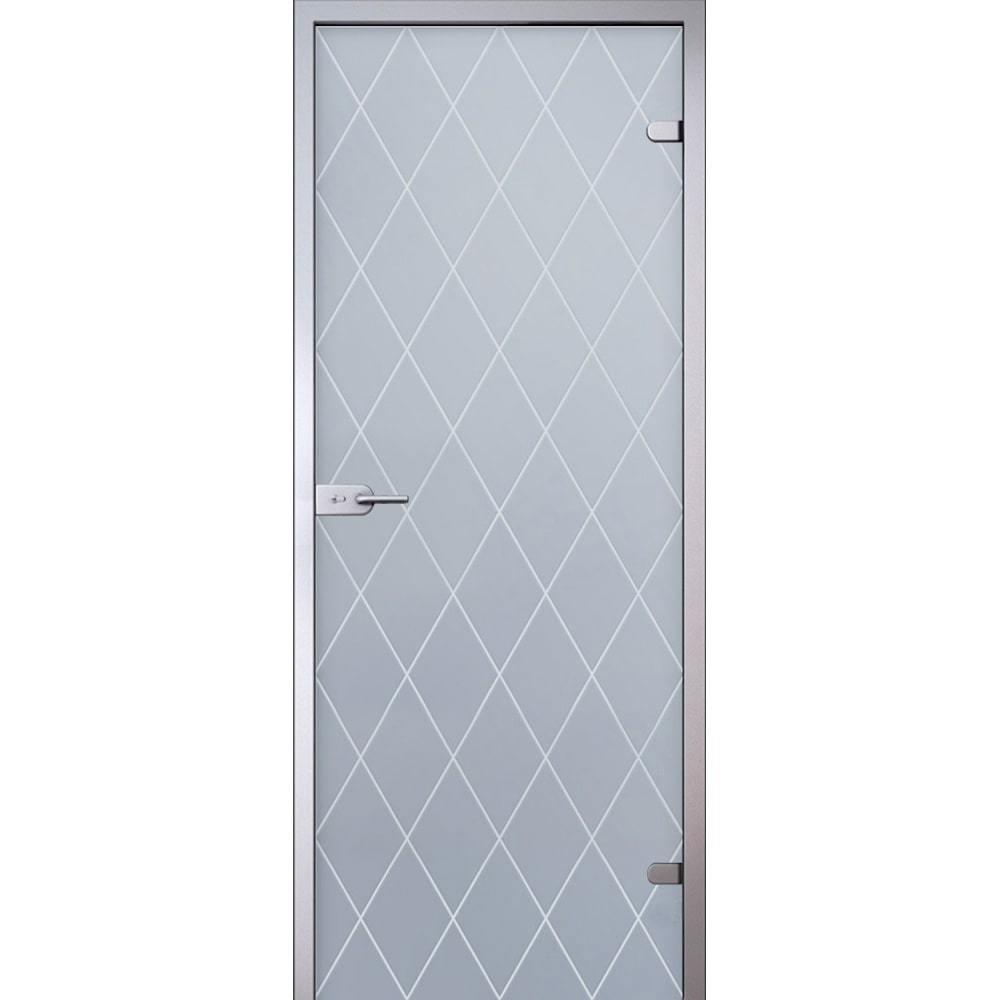 Стеклянные межкомнатные двери Межкомнатная стеклянная дверь Кристалл стекло беcцветное матовое kristal-z-dvertsov-min.jpg