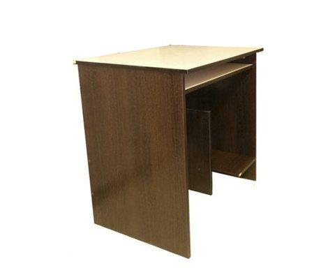 Стол компьютерный №2 (700х700х500) без надстройки