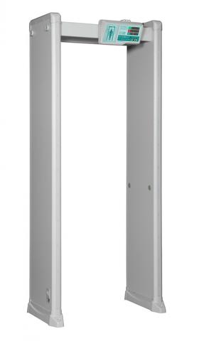 БЛОКПОСТ PC Z 1800 M K (18|12|6)