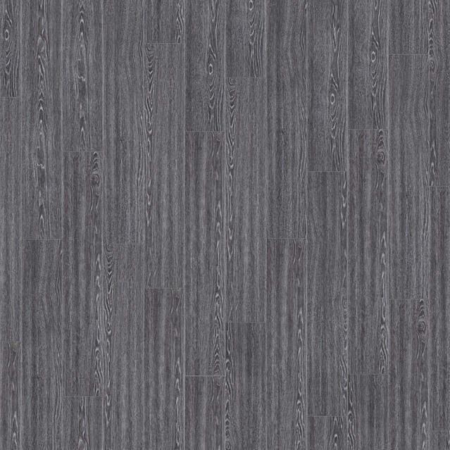 Tarkett Клеевая плитка ПВХ Tarkett LOUNGE Костес 914,4 x 152,4 x 3 мм 139c9afe0788471ea0b493fe96a07267.jpg