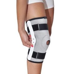 коленный сустав наколенник