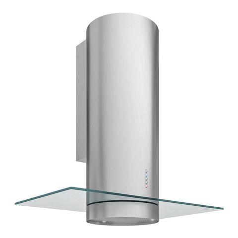 Кухонная вытяжка FALMEC Design Polar 35