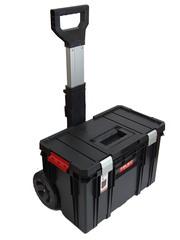 Ящик-тележка для инструментов HILST 38 литров