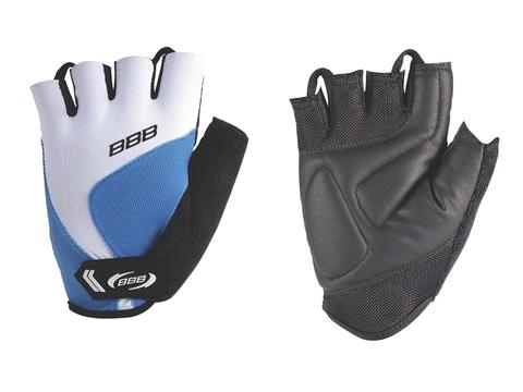 Картинка перчатки BBB BBW-42  - 1