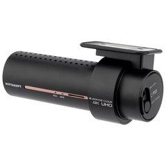 регистратор BlackVue DR900S-1CH