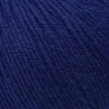 Пряжа Gazzal Baby Cotton 25 - 3438 (Темно-синий)