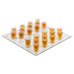 Алкогольная игра «Пьяные шашки», фото 4
