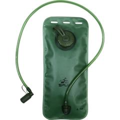 Питьевая система Сплав SW E2L зеленый