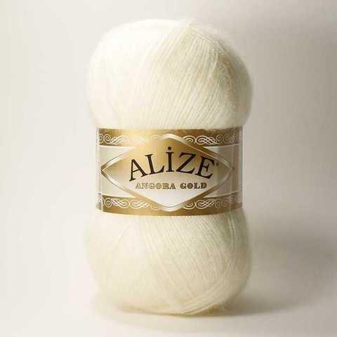 ализе-ангора-голд-01-молочный