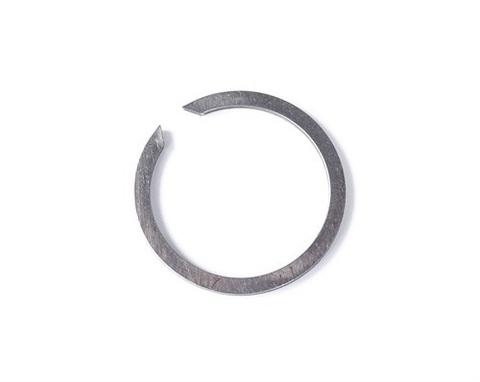 кольцо стопорное переднего подшипника входного вала УАЗ  РК Dymos
