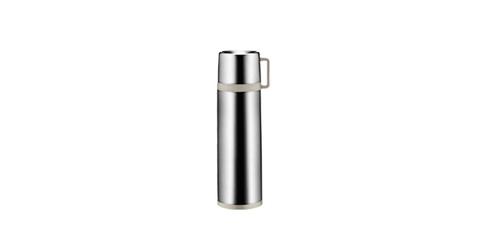 Термос с кружкой CONSTANT MOCCA 0,5 л, нержавеющая сталь