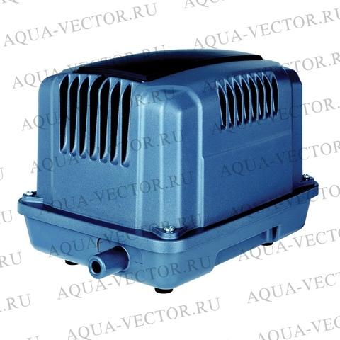 Мембранный компрессор BOYU LK-100 (100л/мин)