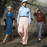Dexys / Let The Record Show: Dexys Do Irish And Country Soul (CD)