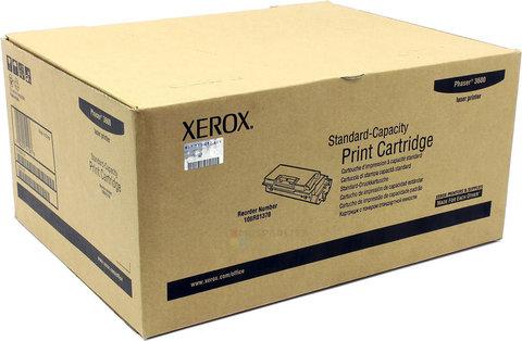 Xerox 106R01370