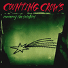 Counting Crows / Recovering The Satellites (2LP)