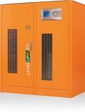 ИБП Makelsan LevelUPS T3 LT33100  ( 100 кВА / 100 кВт ) - фотография