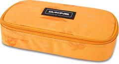 Сумочка для аксессуаров Dakine School Case Xl Oceanfront