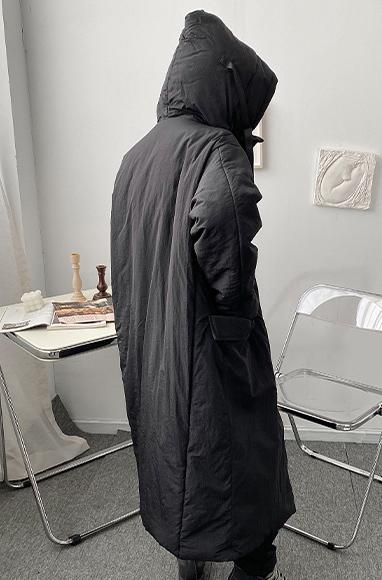 Куртка «ELMESI»