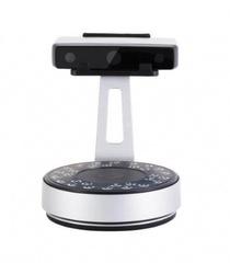 Фотография — 3D-сканер Shining 3D EinScan SP