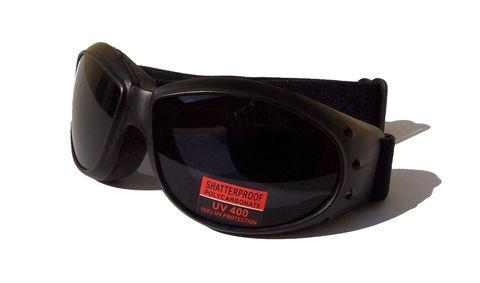 Парашютные очки Peerser