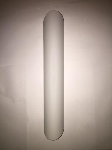Плафон 8058 WT (E14)