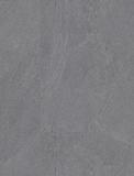Ламинат Pergo Сланец Светло-Серый L0320-01780