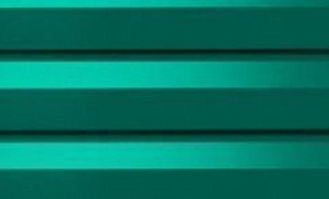 RAL5021 (Морская волна)