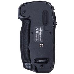 Батарейный блок MAMEN MB-D16 для Nikon D750