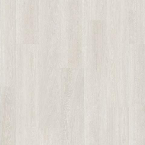 Ламинат QS800 Eligna Дуб Итальянский светло-серый U 383132кл (уп1,72м2/8шт)
